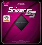 Sriver G3